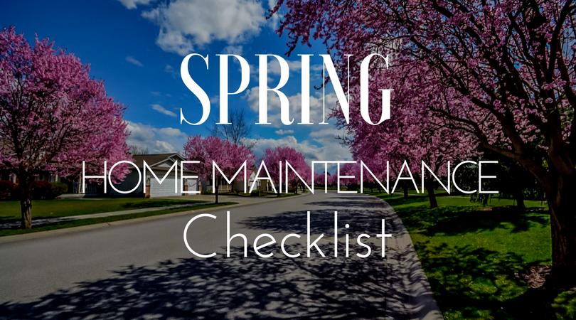 Spring-Home-Maintenance-Facebook-1.png