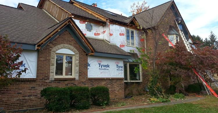 exterior-home-remodeling-dayton-ohio.jpg